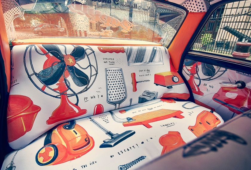 taxifabric2