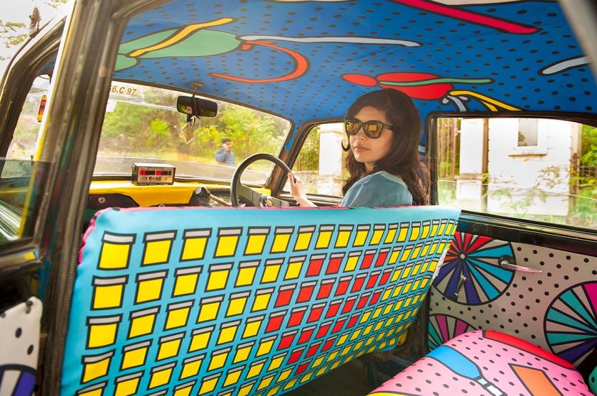 taxifabric5
