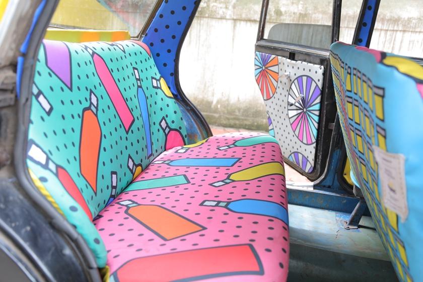 taxifabric6