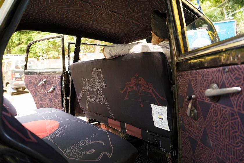 TaxiFabric_FromaTaxiWindowbyLokeshKarekar_2