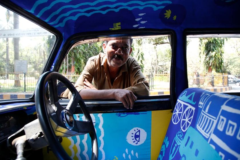 TaxiFabric_JungleBookbyTasneemAmiruddin_2