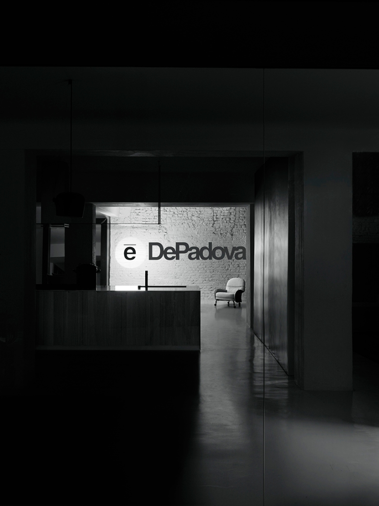 DePadova_showroom_26