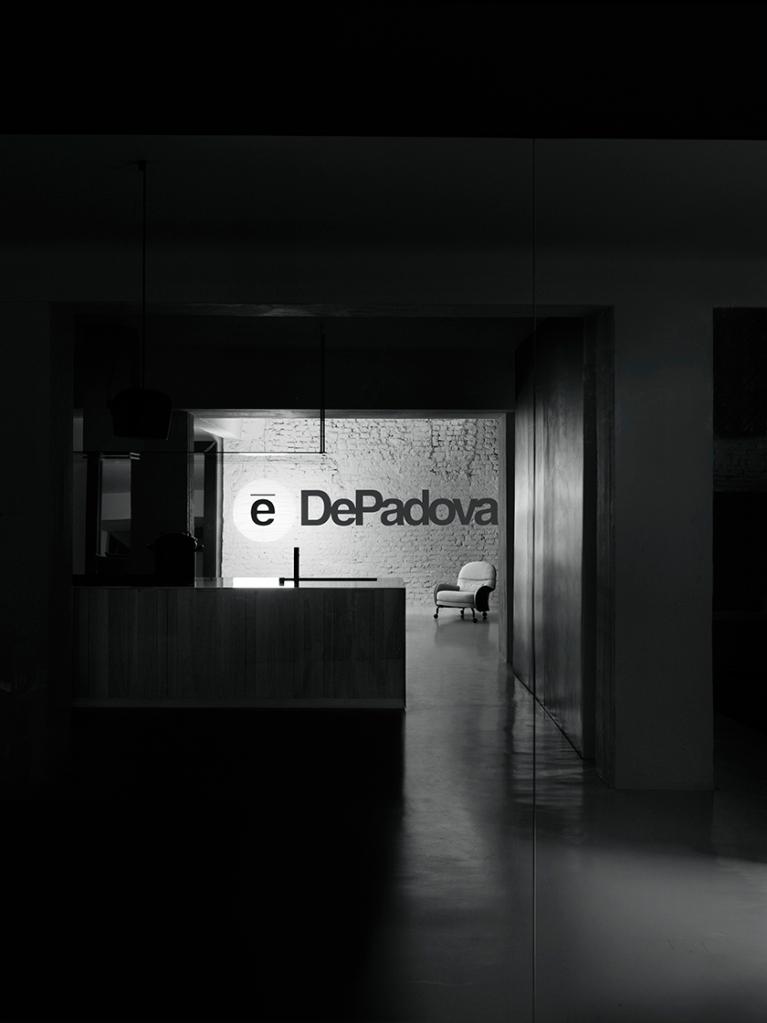 DePadova_showroom_26