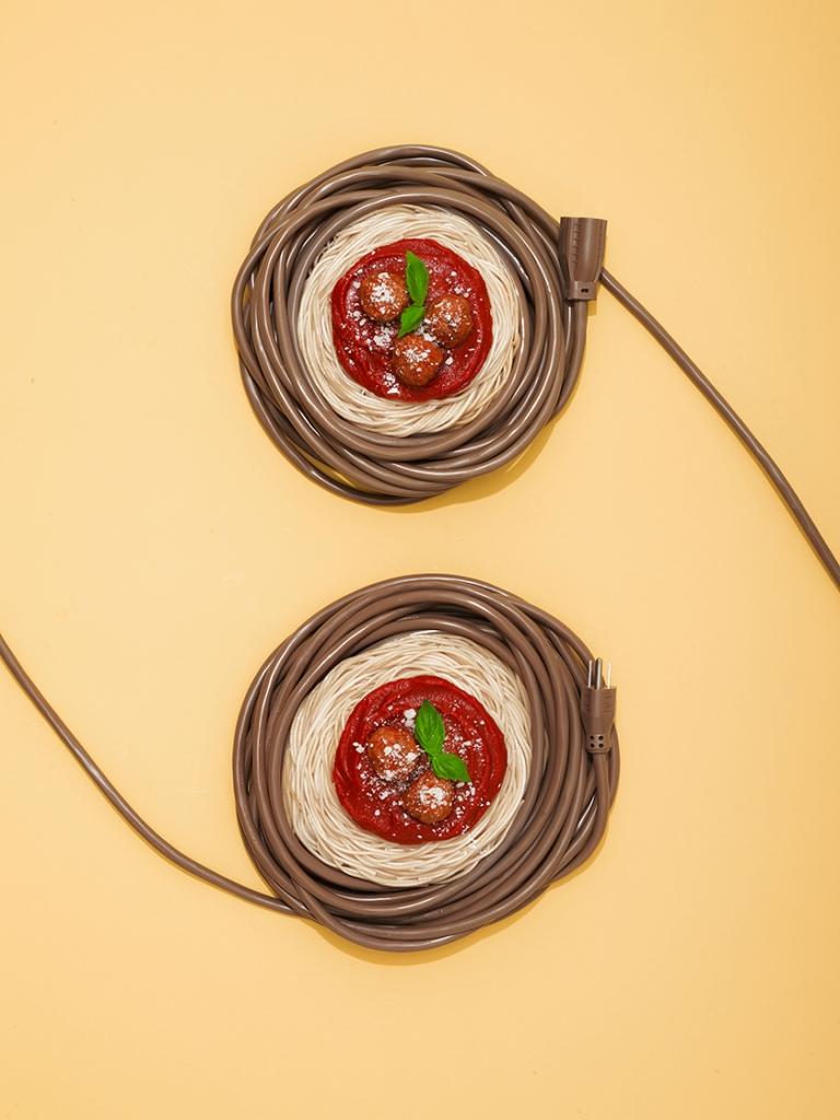 AKJENERGY_Cables