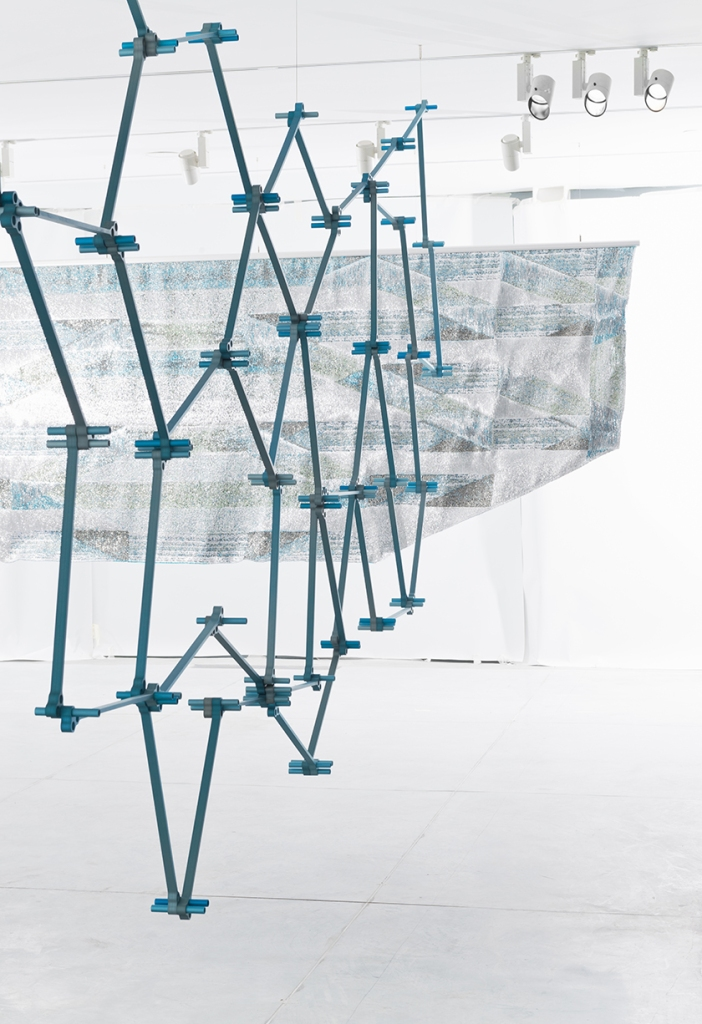 ERB_2015_Tel-Aviv-Museum-of-Art_17-SCREENS_10_hdf