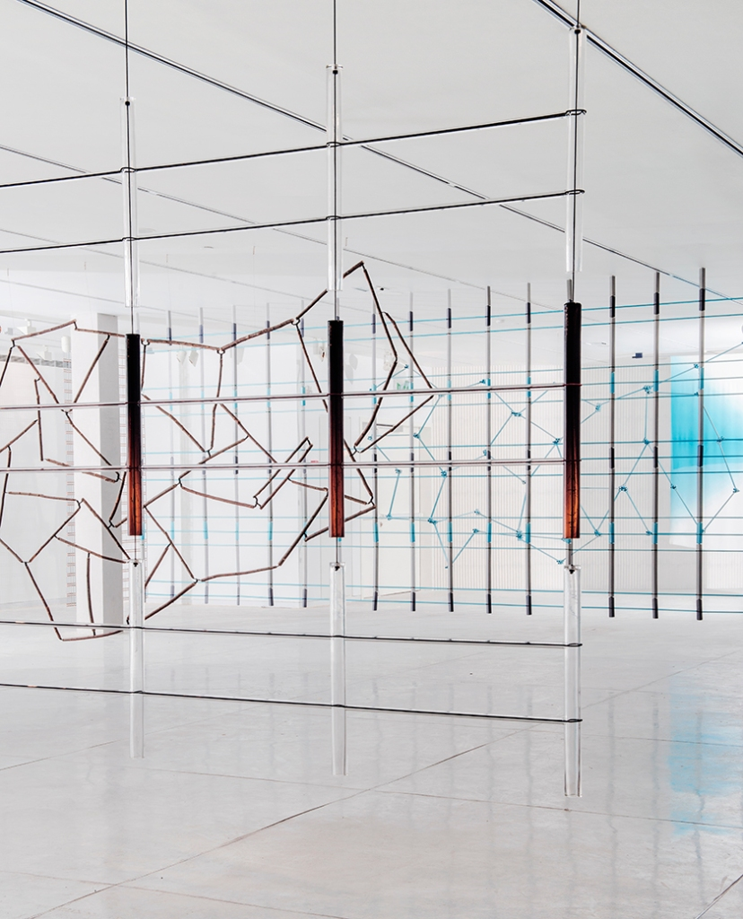 ERB_2015_Tel-Aviv-Museum-of-Art_17-SCREENS_18_hdf