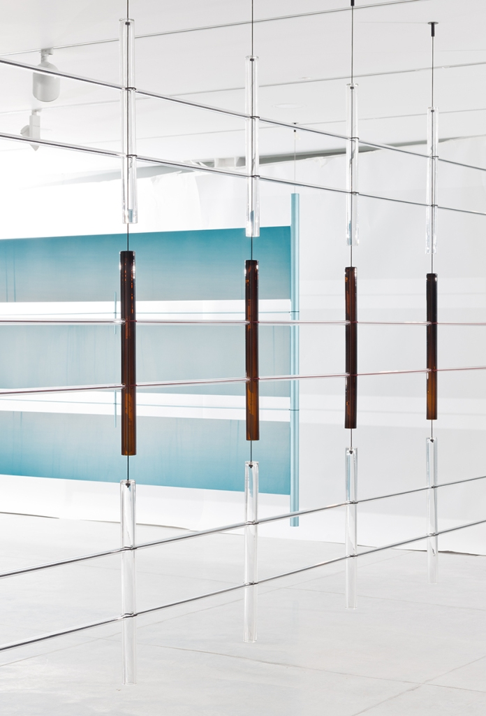 ERB_2015_Tel-Aviv-Museum-of-Art_17-SCREENS_19_hdf