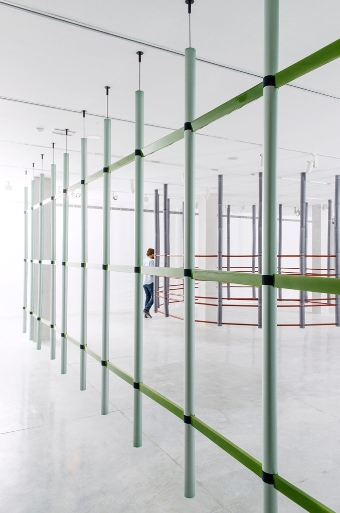 ERB_2015_Tel-Aviv-Museum-of-Art_17-SCREENS_31_hdf