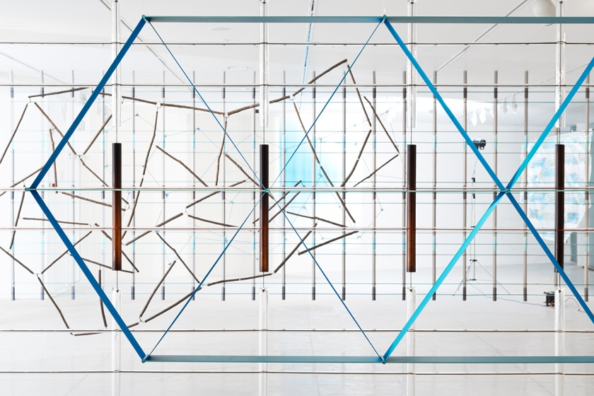 ERB_2015_Tel-Aviv-Museum-of-Art_17-SCREENS_35_hdf