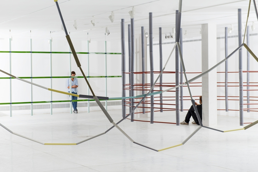 ERB_2015_Tel-Aviv-Museum-of-Art_17-SCREENS_40_hdf