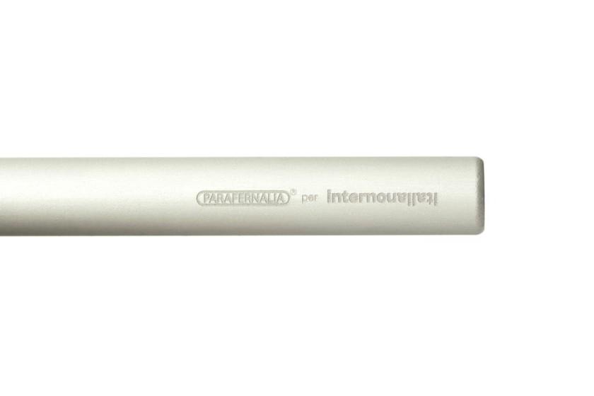 NERI_alluminio_dettaglio-logo-penna2-1200x800