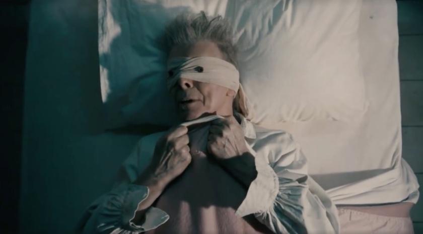 David-Bowie-Lazarus-video