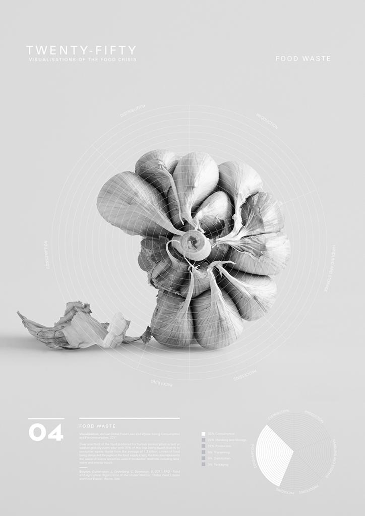 MP_Garlic_Waste_A2