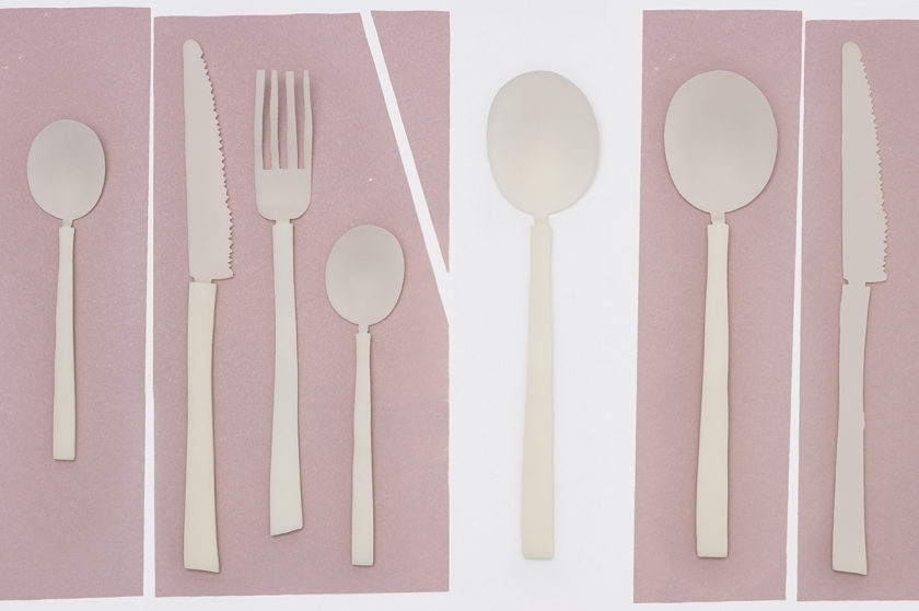 150519_ValerieObjects_Cutlery_MAARTENBAAS