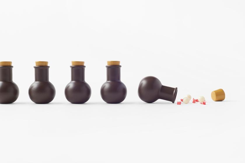 chocolamixture10_akihiro_yoshida