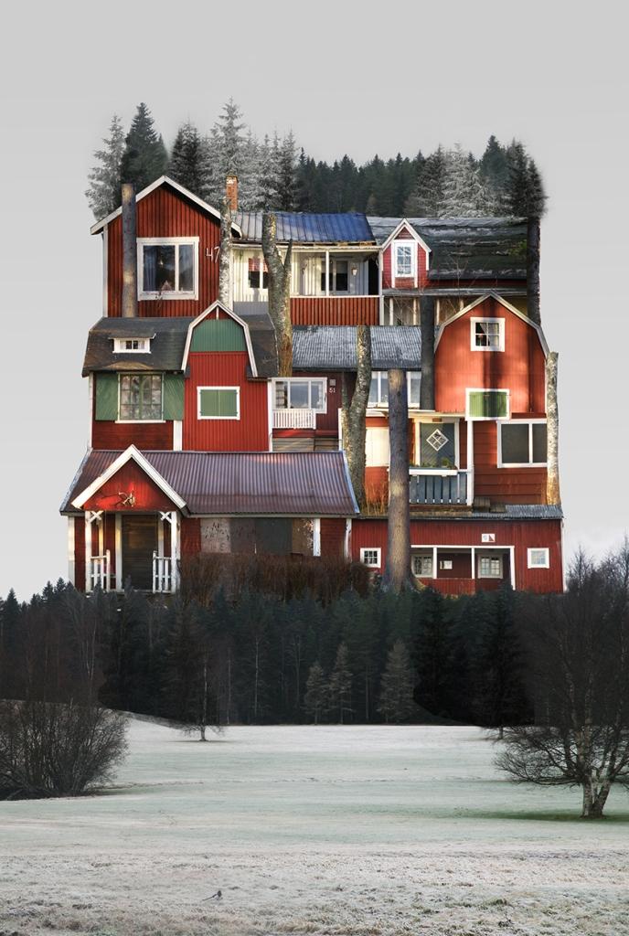 Genius Loci_SE_Umeå