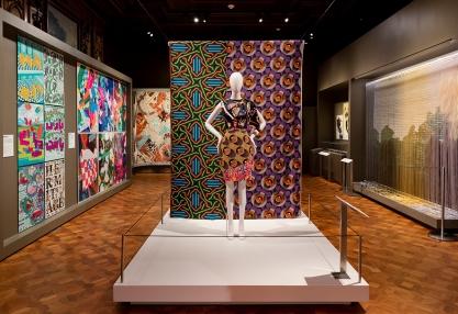 Image result for cooper hewitt smithsonian design museum new york ny