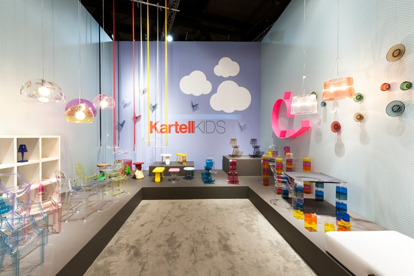 06_KartellTalkingMinds