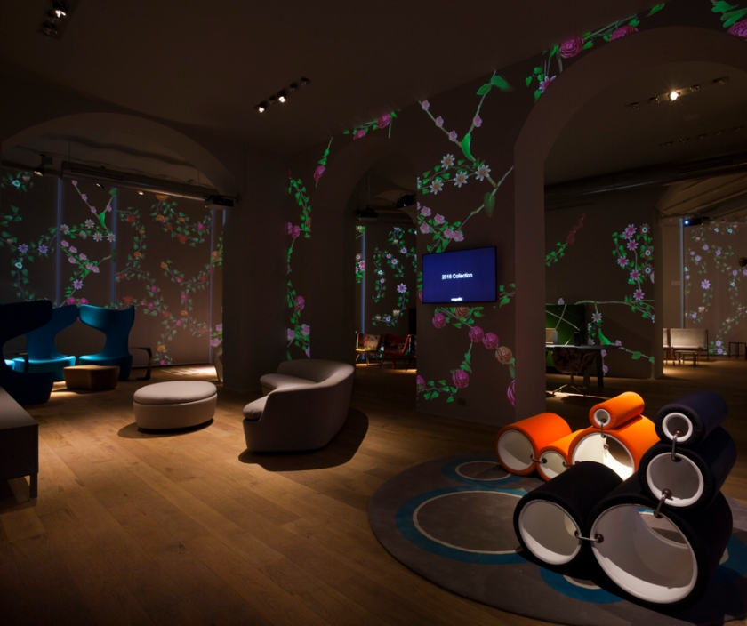 Cappellini Point_Milan (1)