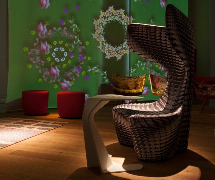 Cappellini Point_Milan (2)