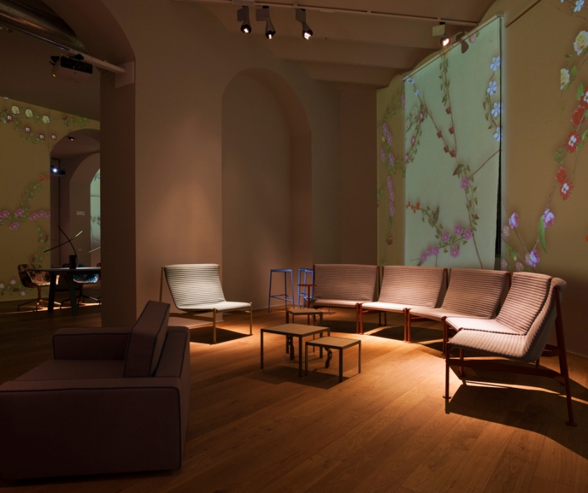 Cappellini Point_Milan (6)