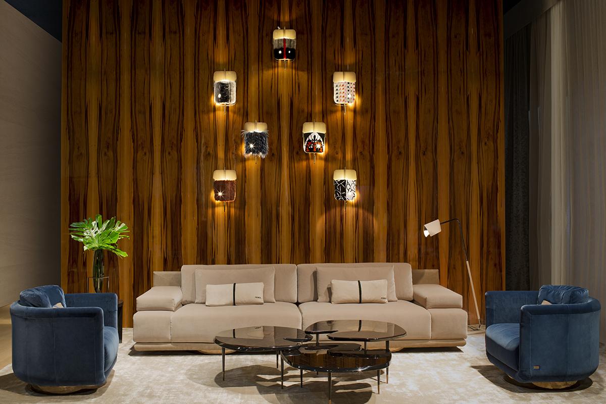 Architects marco costanzi invasioni pervasioni by for Casa modern