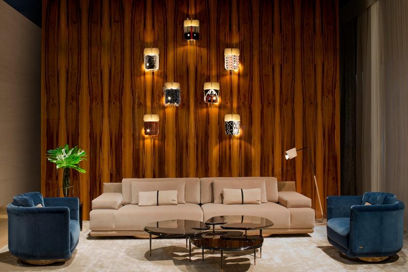 Fendi Casa Contemporary booth @SMD16_02