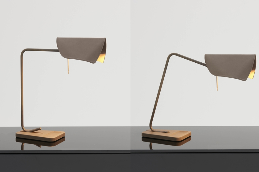Velum table lamp_design Marco Costanzi_06