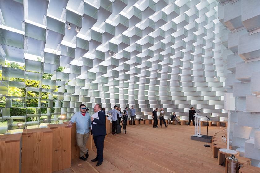 big_pavilion_-_image_c_iwan_baan_2