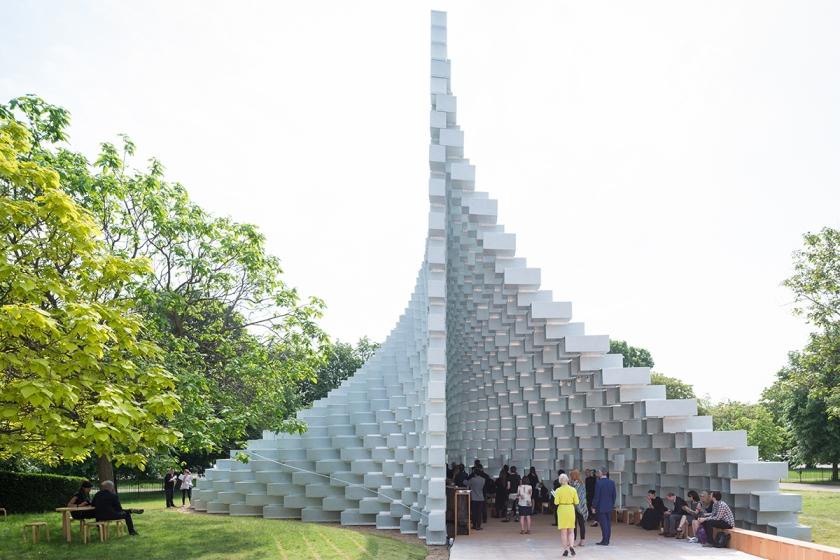 big_pavilion_-_image_c_iwan_baan_5