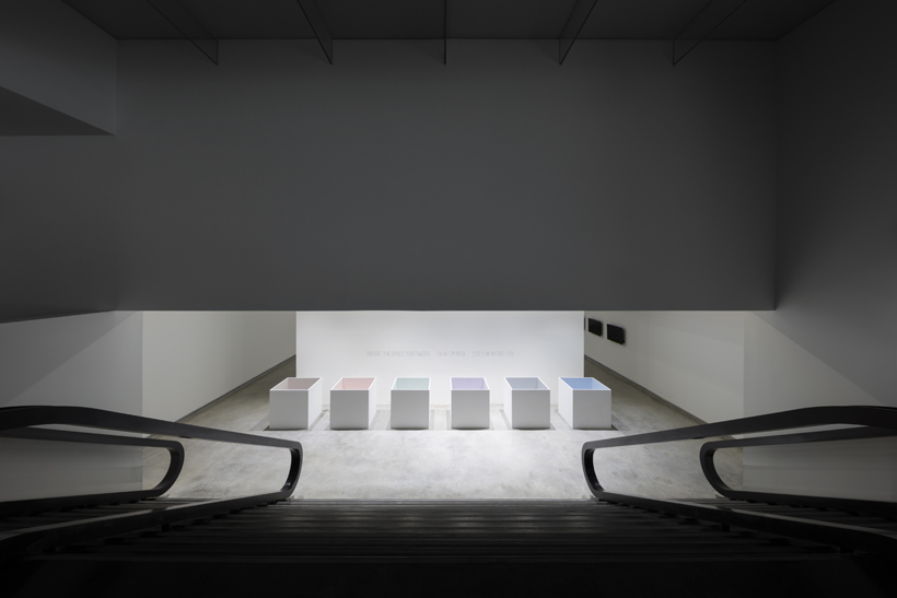 nendo_the_space_in_between_ground_floor06_takumi_ota
