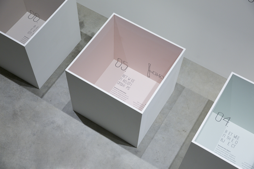 nendo_the_space_in_between_ground_floor09_takumi_ota