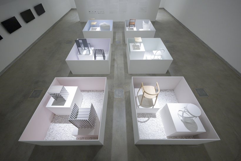 nendo_the_space_in_between_ground_floor12_takumi_ota