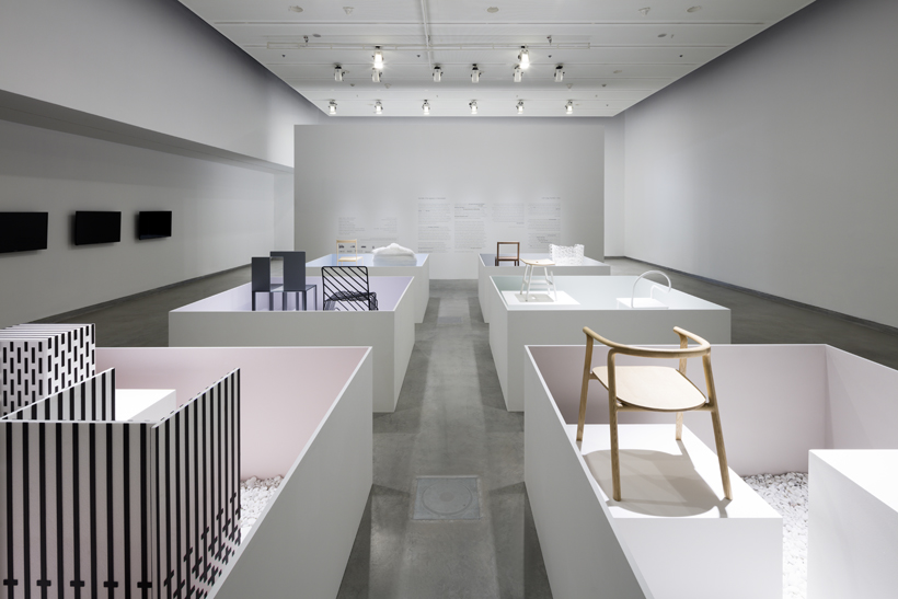 nendo_the_space_in_between_ground_floor13_takumi_ota