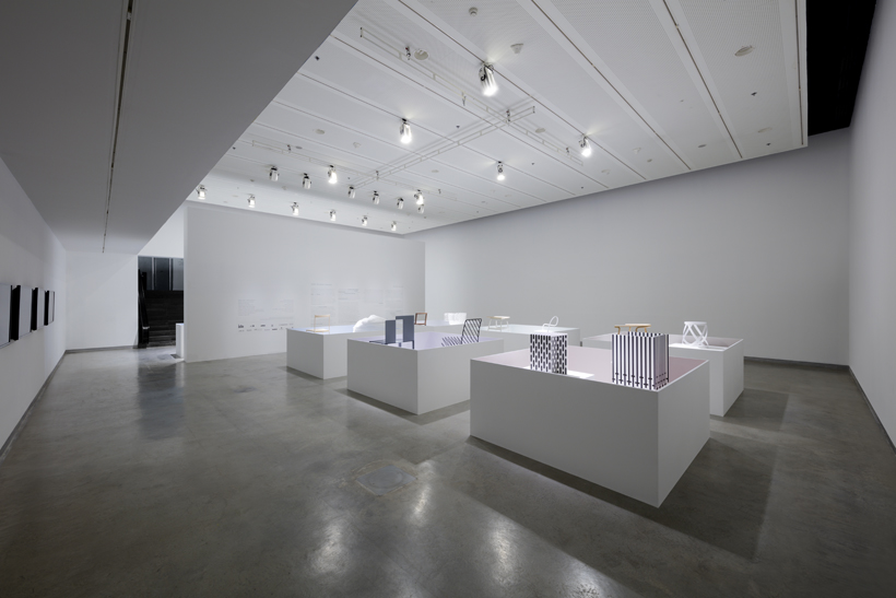 nendo_the_space_in_between_ground_floor14_takumi_ota