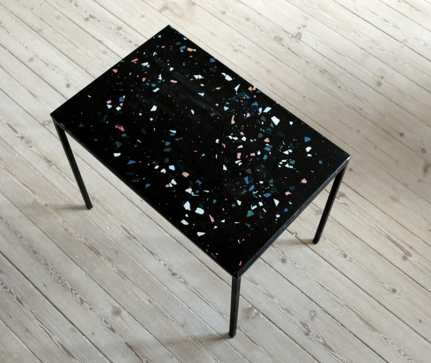 poured-table_flecked-version-40x60_troels-flensted-photo-by-isis-meander