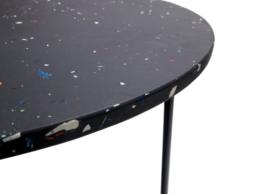 poured-table_flecked-version-large-round_detail_troels-flensted