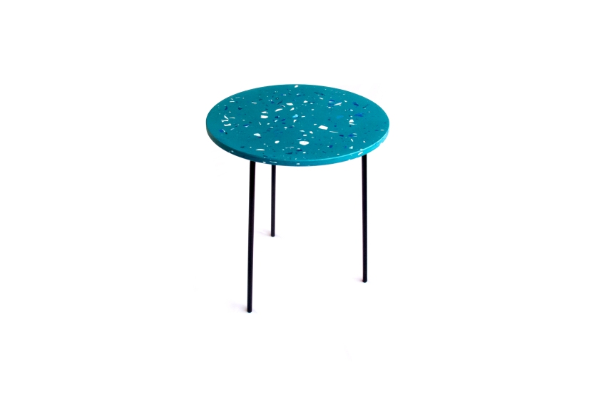 poured-table_flecked-version-small-round_troels-flensted