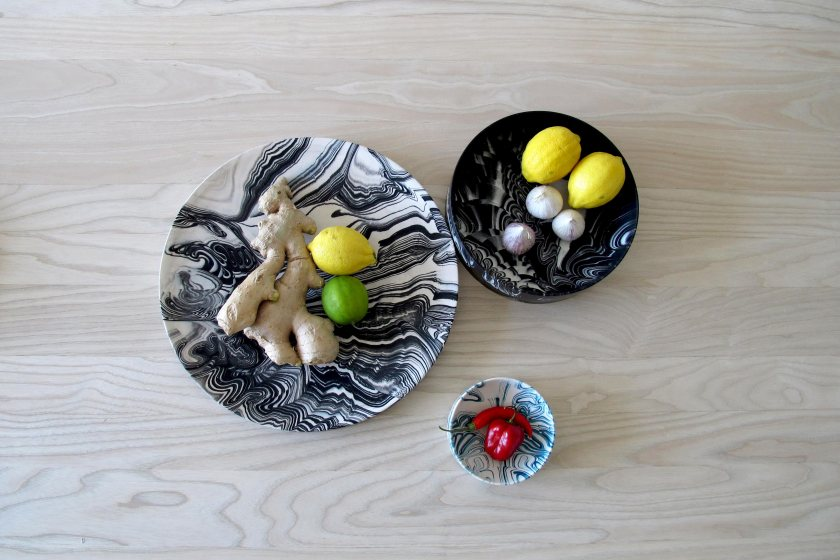 poured_bowl_and_plate_troels_flensted