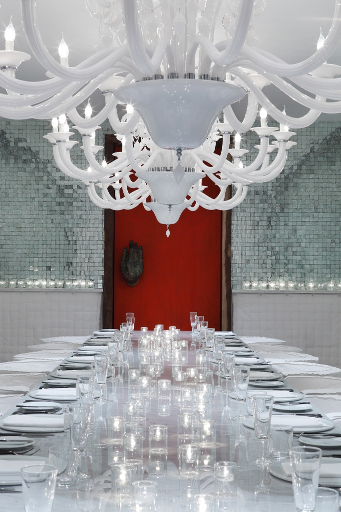 point-yamu-hotel-private-dining-ph-enrico-conti-5