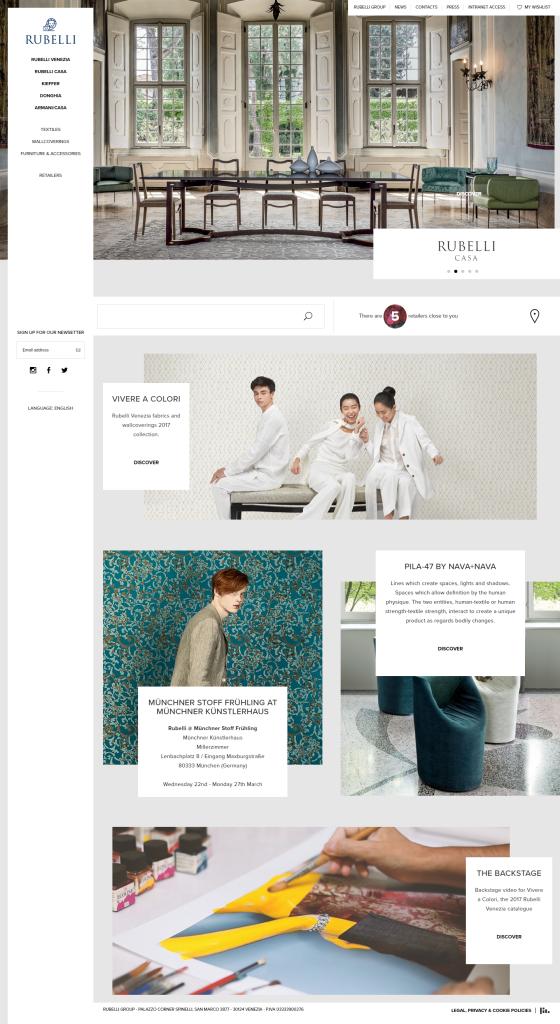 homepage_www-rubelli-com