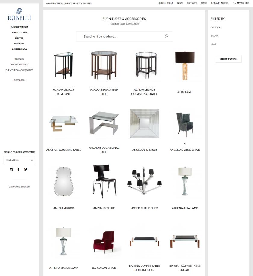 mobili_accessori_homepage_www-rubelli-com