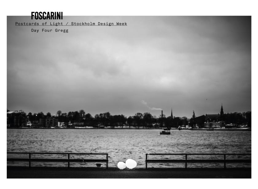 postcards-of-light_gregg