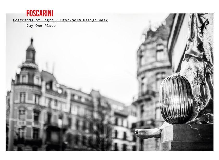 postcards-of-light_plass