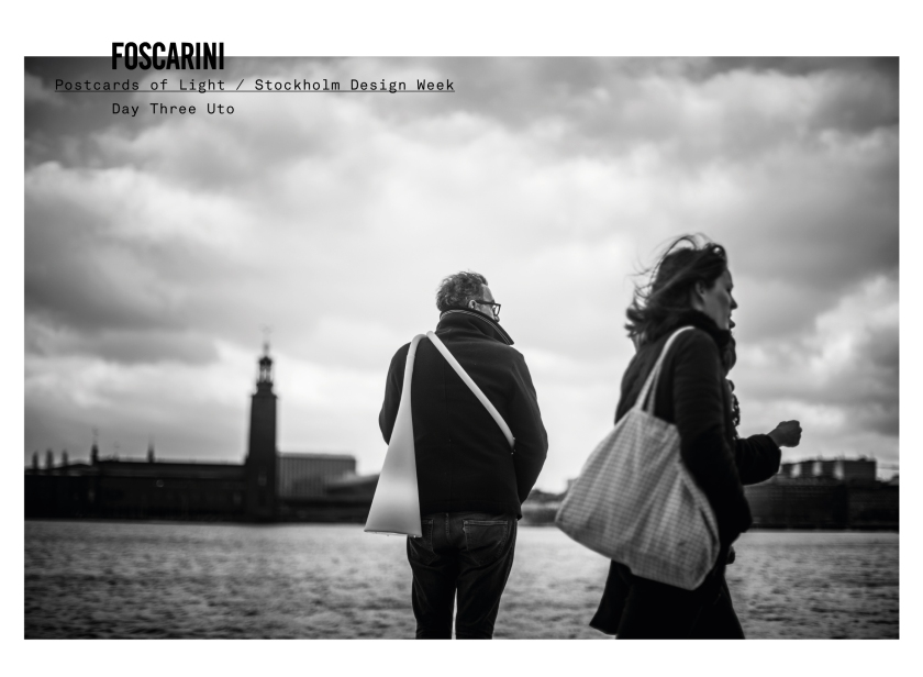 postcards-of-light_uto
